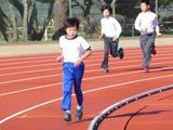 マラソン大会 (19).JPG