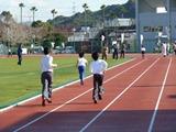 マラソン大会 (60).JPG