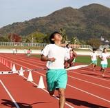マラソン大会⑤.JPG