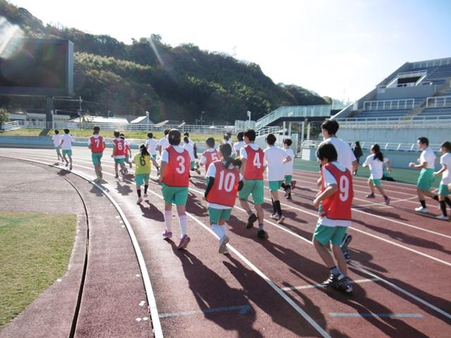 マラソン大会4.JPG