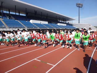 マラソン大会.JPG