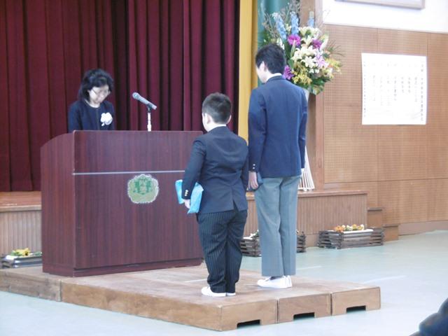 小中卒業式②.JPG