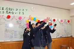 高卒1.JPG