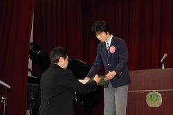 高卒2.JPG