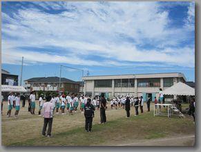 20111004yokou.jpg